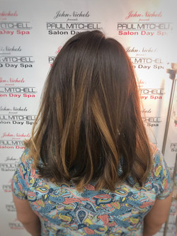 Highlights by Raven