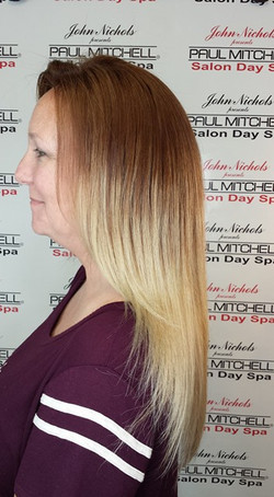 Cut/Color by Anna