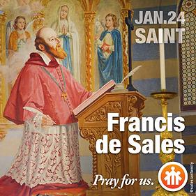 St Francis de Sales.png