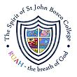 Battersea SJBC Logo.png