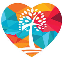 felowship logo.jpg
