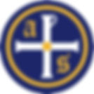 All saints Kirkby.jpg