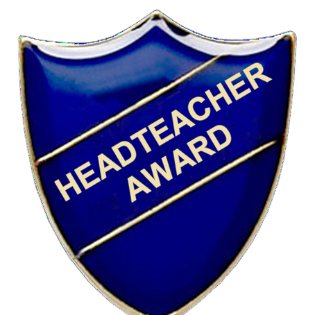 In praise of headteachers
