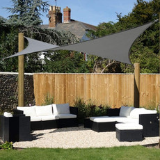 Sun Sails and Shading Solutions for the Eastbourne, Seaford, Newhaven, Peacehaven, Brighton, Lewes, Heathfield, Hailsham, Bexhill and Hastings East Sussex Areas.