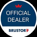 Official_dealer_sticker.png