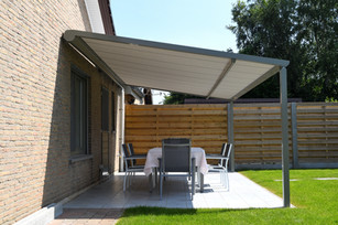 Pergolas for the Eastbourne, Seaford, Newhaven, Peacehaven, Brighton, Lewes, Heathfield, Hailsham, Bexhill and Hastings East Sussex Areas.