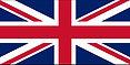 UK Manufacturer supporters