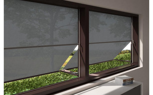 Window Blinds and Shades for the Eastbourne, Seaford, Newhaven, Peacehaven, Brighton, Lewes, Heathfield, Hailsham, Bexhill and Hastings East Sussex Areas.