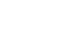 outdoor-logo.png