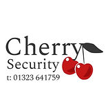 Cherry Security Company