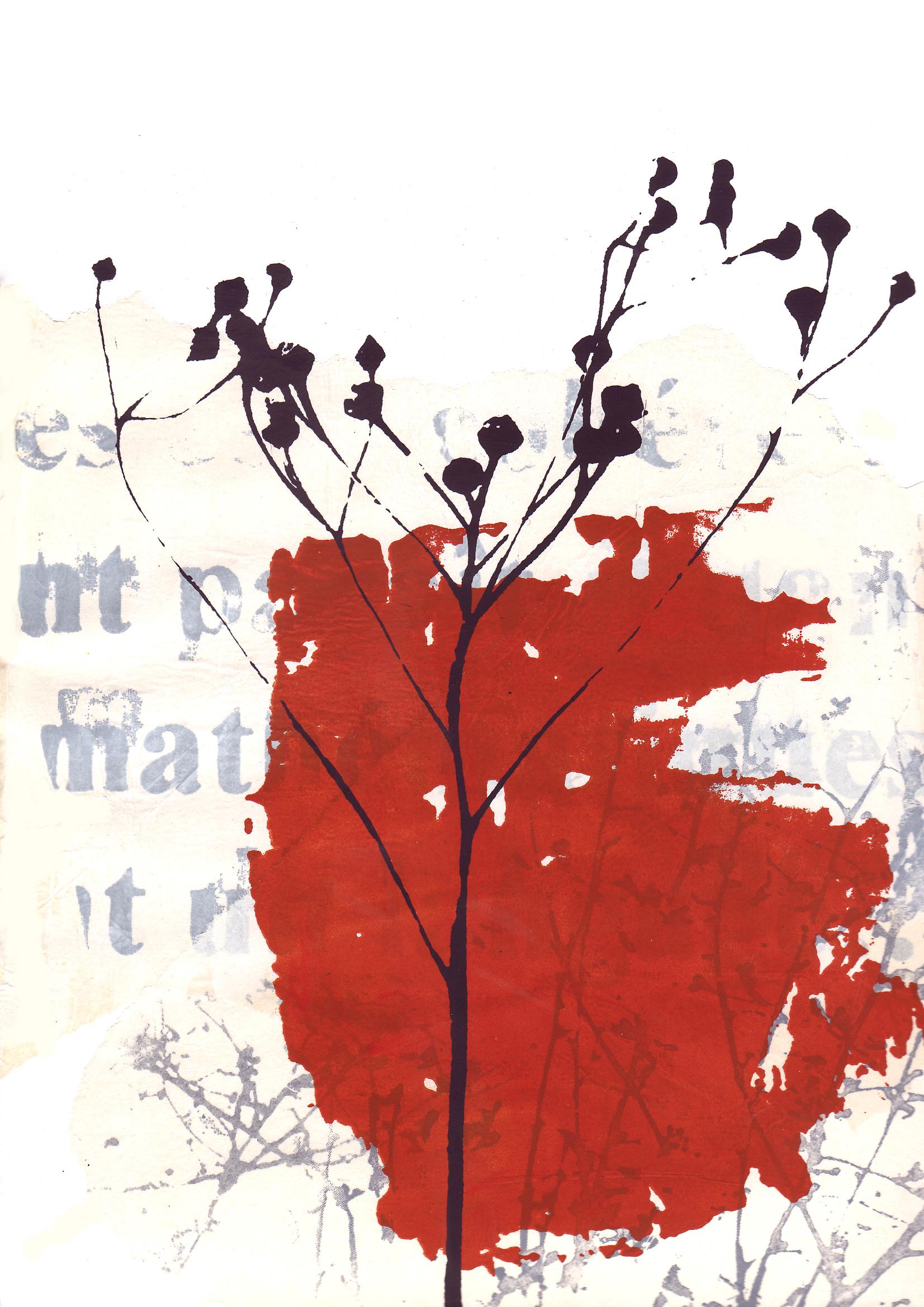 Patterns - flower on red.jpg