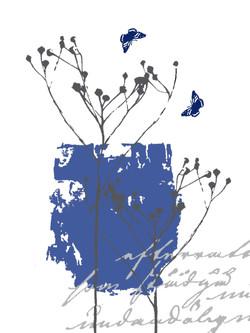 Fönsterbonad 1 BLÅ 2 platt-.jpg