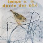VÄNTA PÅ DIN FÅGEL 2 / WAIT FOR YOUR BIRD 2