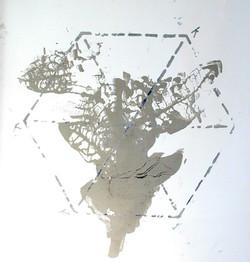 GEOMETRIC FIGURE on thin fabric.jpg