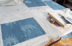 Silkscreen printing white-.jpg