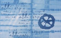 Old Pastel manuscript texts and symbols-.jpg