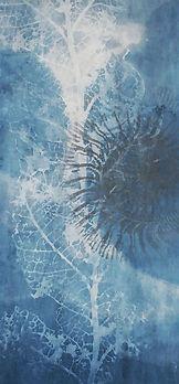 blue kakemono leaf.jpg
