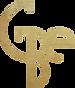 GBE_logo_large5.png