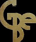 GBE_logo_large-dark.png