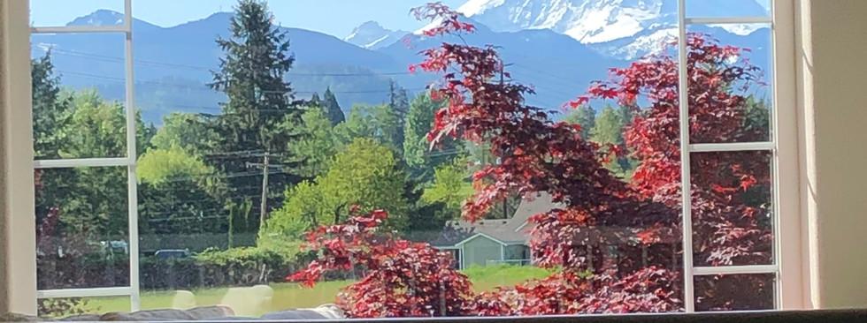 mountain inside pic.jpg