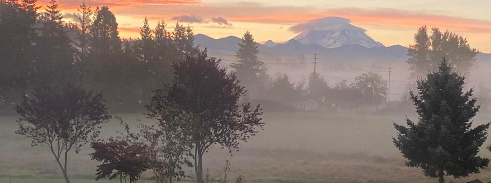 misty mountain background.jpg