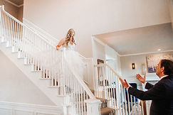 RPImagery-6071 (1)staircase to dad.jpg