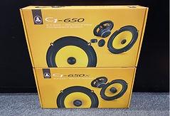 stylyn-car-audio-jl-audio-c1-speakers_edited.jpg