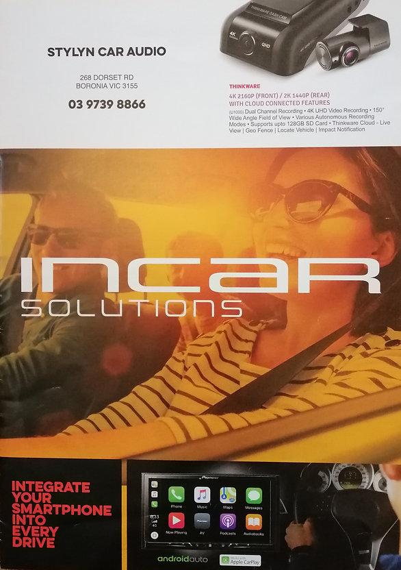 sca-incar-solutions-catalogue.jpg