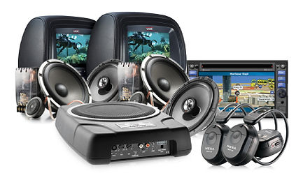 car-audio-collection-of-products