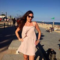 Emiliya Strahilova.jpg