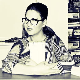Yolanda Florescu.jpg