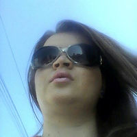 Mirela Savin.jpg