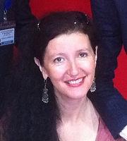 Gaëlle Anne Fouéré.jpg