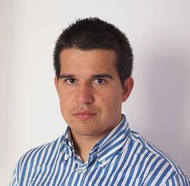Mihai Ganea.jpg