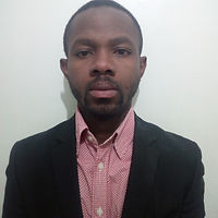 Christian Musenga.jpg