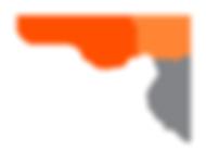 CRW logo.png