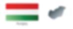 Hungary.png