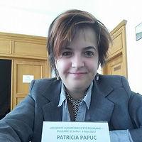 Patricia Papuc.jpg