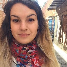 Erika Lundqvist.jpg