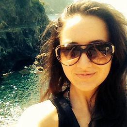 Raluca Ioana.jpg