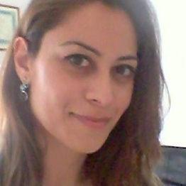 Manuela Ledda.jpg