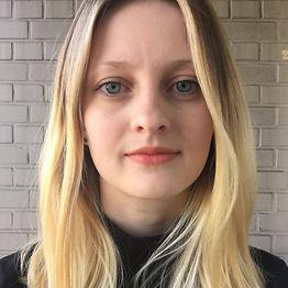 Elena Schigirev.jpg