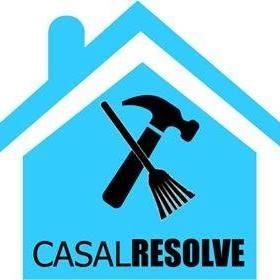 CASAL RESOLVE