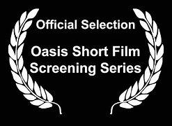 Oasis laurels-2.jpg