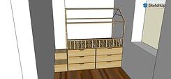 zajina soba (2).png