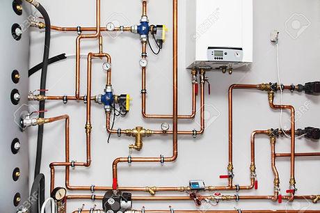 plumbing system.jpg