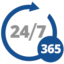 247emblem-notext.png