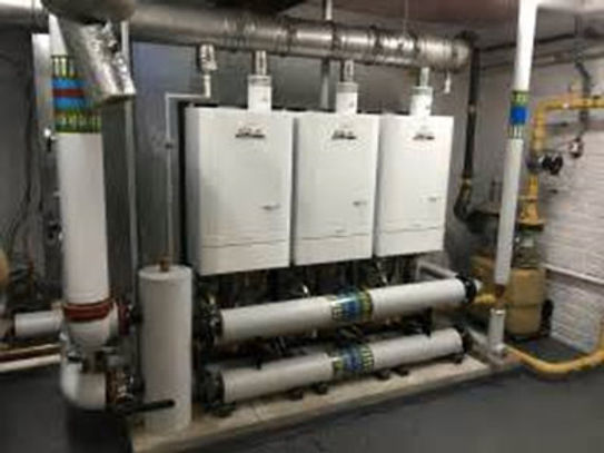 Commercial-as-back-up-within-Biomass-Pla