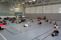 ACDFA - Boston University