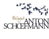 anton_schöffman.jpg